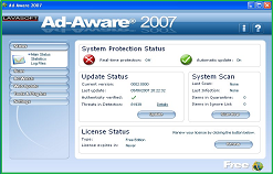 Comment supprimer tous les programmes espions de votre ordinateur ?