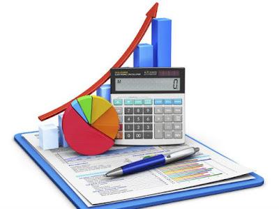 presupuesto_de_empresa