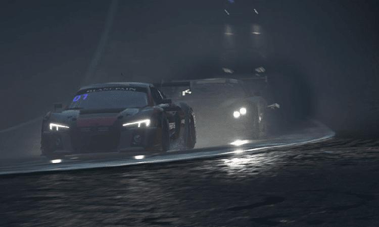 تحميل لعبة Assetto Corsa Competizione v0.2.1 برابط مباشر