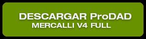 Descargar PRODAD Mercalli V4.0 para Vegas Pro 14 Full