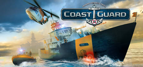Coast Guard PC Game