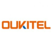 All Oukitel Flash Files-Stock Rom-reset - Firmware - Flash File
