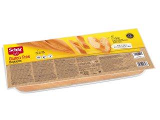 Baguette sans gluten Schär