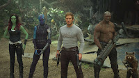 Guardians of the Galaxy Vol. 2 Cast Image 2 (11)