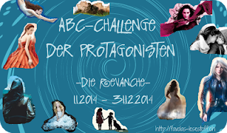 http://jennybuecher.blogspot.de/2014/01/challenge-abc-challenge-der.html