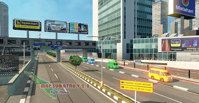 Game ETS2 Spesial Map Jawa Sumatra, Game PC ETS2 Spesial Map Jawa Sumatra, Download Game PC ETS2 Spesial Map Jawa Sumatra, Informasi Game ETS2 Spesial Map Jawa Sumatra PC Laptop, Unduh Game ETS2 Spesial Map Jawa Sumatra PC Laptop, Plot Game PC Laptop ETS2 Spesial Map Jawa Sumatra, Jual Game ETS2 Spesial Map Jawa Sumatra, Jual Game PC ETS2 Spesial Map Jawa Sumatra, Jual Game ETS2 Spesial Map Jawa Sumatra untuk PC Laptop, Beli Game ETS2 Spesial Map Jawa Sumatra, Beli Game PC ETS2 Spesial Map Jawa Sumatra, Jual Beli Game PC ETS2 Spesial Map Jawa Sumatra, Jual Beli Game ETS2 Spesial Map Jawa Sumatra untuk Komputer PC Laptop Notebook, Jual Beli Kaset Game ETS2 Spesial Map Jawa Sumatra, Jual Kaset Game PC ETS2 Spesial Map Jawa Sumatra, Beli Game ETS2 Spesial Map Jawa Sumatra dalam bentuk Kaset Disk Flashdisk Harddisk, Jual Beli Game ETS2 Spesial Map Jawa Sumatra dalam bentuk Kaset Disk Flashdisk Harddisk, Cara Membeli Game ETS2 Spesial Map Jawa Sumatra dalam bentuk Kaset Disk Flashdisk Harddisk, Tempat Menjual dan Membeli Game ETS2 Spesial Map Jawa Sumatra untuk Komputer PC Laptop Notebook, Situs Jual Beli Game ETS2 Spesial Map Jawa Sumatra Komputer PC Laptop Notebook, Website Tempat Jual Beli Game ETS2 Spesial Map Jawa Sumatra untuk Komputer PC Laptop Notebook, Dimana Tempat Jual Beli Game ETS2 Spesial Map Jawa Sumatra untuk Komputer PC Laptop Notebook, Bagaimana Cara Membeli Game ETS2 Spesial Map Jawa Sumatra untuk dimainkan di Komputer PC Laptop Notebook, Bagaimana Cara Mendapatkan Game ETS2 Spesial Map Jawa Sumatra untuk Komputer PC Laptop Notebook, Rihils Jual Beli Game ETS2 Spesial Map Jawa Sumatra untuk Komputer PC Laptop Notebook, Rihilz Shop Tempat Jual Beli Game PC ETS2 Spesial Map Jawa Sumatra Lengkap, Cara Mudah Download Unduh dan Install Game ETS2 Spesial Map Jawa Sumatra pada Komputer PC Laptop Notebook, Tutorial Pasang Game ETS2 Spesial Map Jawa Sumatra Komputer PC Laptop Notebook, Panduan Install dan Main Game ETS2 Spesial Map Jawa Sumatra Komputer PC Lapt
