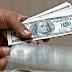 ESTIMAN QUE EL DÓLAR TREPARÁ A $17,30 Y LAS TASAS CAERÁN PARA FIN DE AÑO
