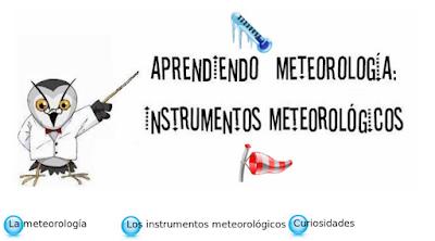 http://www.aemet.es/documentos_d/conocermas/recursos_educativos/juegos/n1/instrumentos/instrumentos_espanol.html