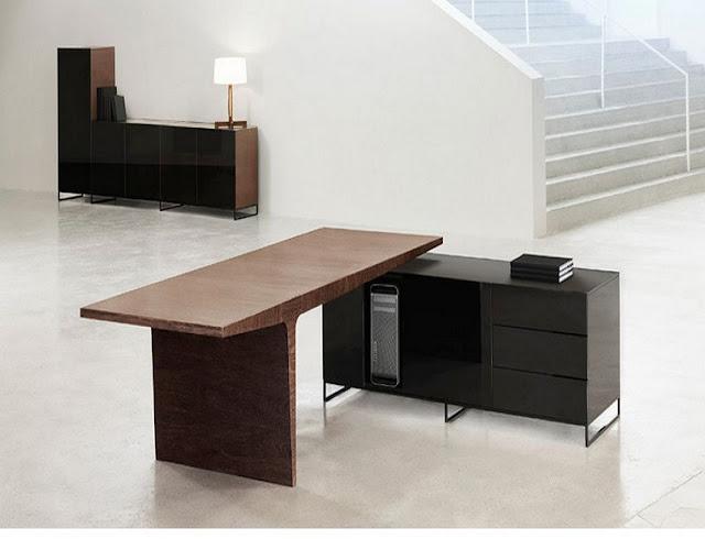 best buy modern office furniture Eden Prairie MN for sale discount