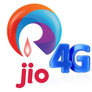 http://www.1searcher.asia/2016/10/how-to-use-jio-sim-for-basic-phones.html