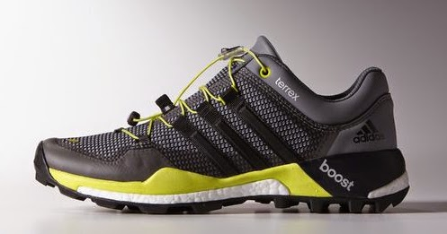 http://www.adidas.com/us/outdoor