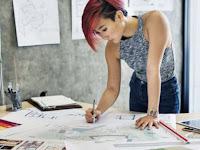 Tips Memilih Jasa Arsitek rumah Idaman Anda