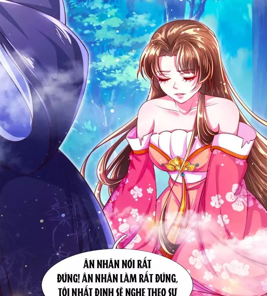 Phụng Lâm Thiên Hạ: Đệ Nhất Mỹ Nữ Chapter 3 - Trang 4