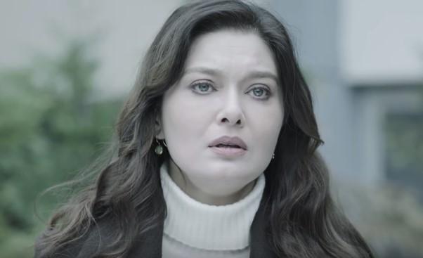 Gülperi Dizisi 8 Şubat Çalan Şarkı