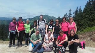 http://atzegimendian.blogspot.com.es/2016/06/galdaramino-igoera-eibar-5-junio-2016.html