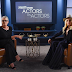 "SUBTITULADO: Lady Gaga y Jamie Lee Curtis en el especial ""Actors on Actors"""