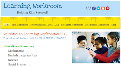 www.LearningWorkroom.com