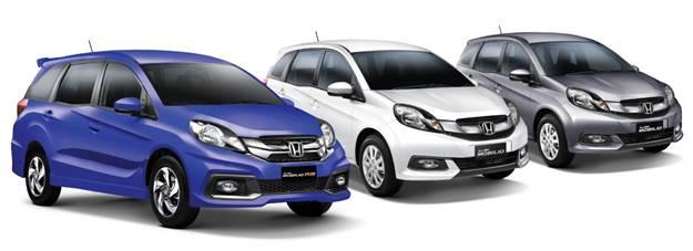 FTW! Blog, www.zhequia.com, #FTWblog, #GetGo, #HondaMobilio, Unionbank, GetGo, #unionbank