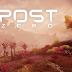 Outpost Zero | Cheat Engine Table v1.0