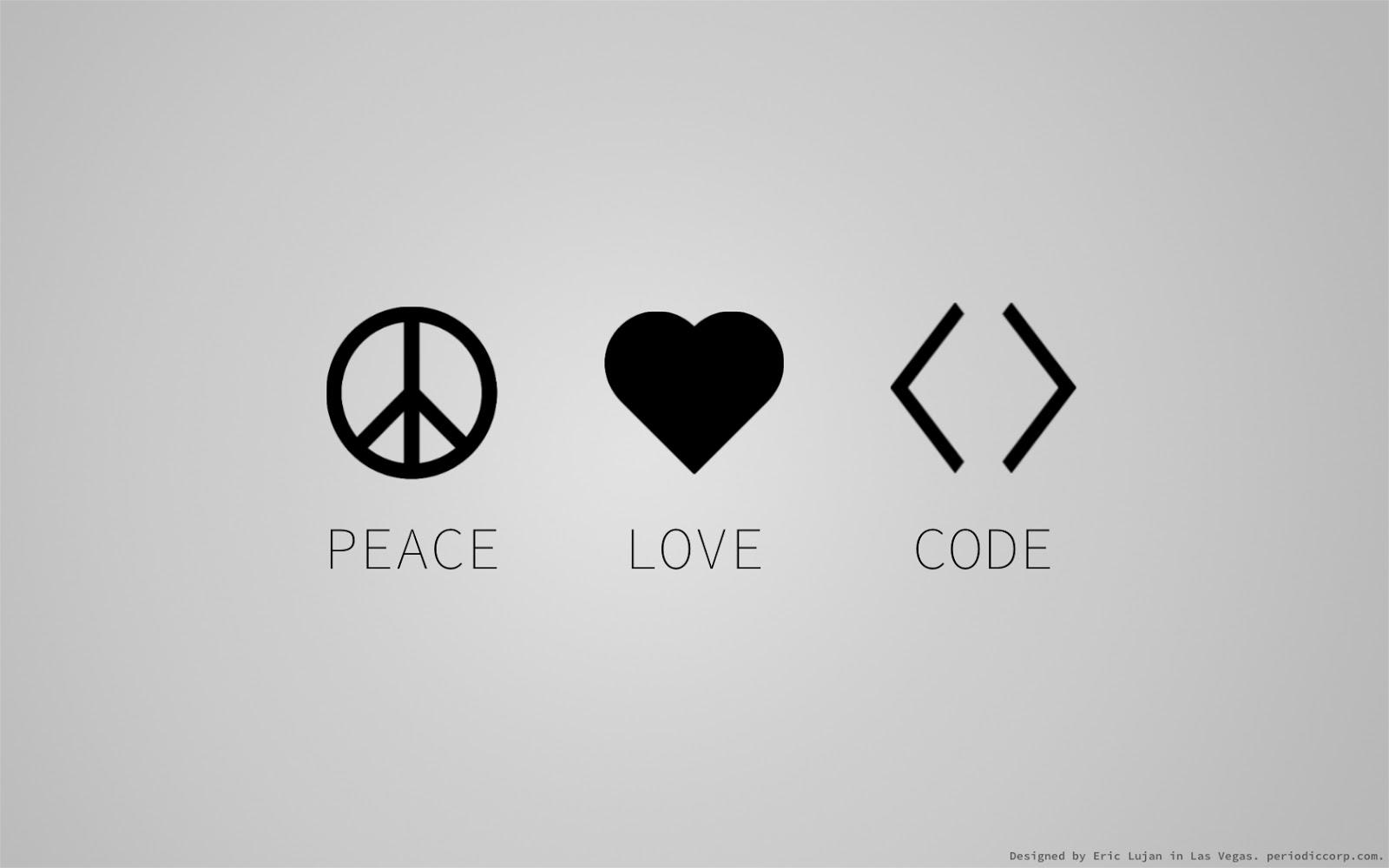 Working with CodeIgniter | My journey into Web Development