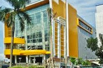 Info Pendaftaran Mahasiswa Baru ( UPB ) Universitas Putra Bangsa Surabaya 2017-2018