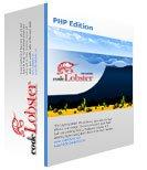 تحميل برنامج محرر الاكواد CodeLobster PHP Edition