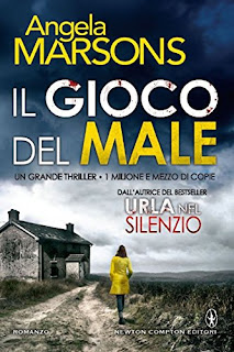 https://www.amazon.it/gioco-del-male-eNewton-Narrativa-ebook/dp/B01I60UN66/ref=as_li_ss_tl?ie=UTF8&qid=1473415421&sr=8-1&keywords=il+gioco+del+male&linkCode=ll1&tag=viaggiatricep-21&linkId=67d0af9f41735d21e4e9130ef94f0755
