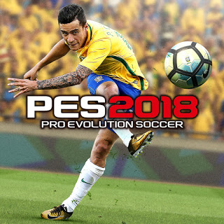 img_product_pes_us-th.jpg