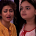 What TF Not Expected Move By Simmi In Yeh Hai Mohabbtein