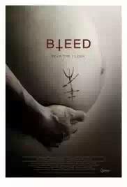 Film Bleed (2016) WEB-DL Subtitle Indonesia