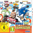 SEGA 3D Classics Collection [3DS] [Mega] [Mediafire]