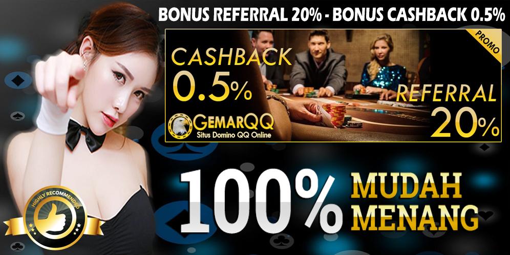 Situs Judi Poker Online, Agen BandarQ Online Domino QQ GemarQQ
