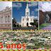 Limoeiro comemora 125 anos de Emancipação sem festa popular