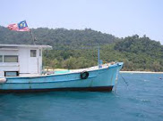 Tioman Trip 2011-Coming Soon August