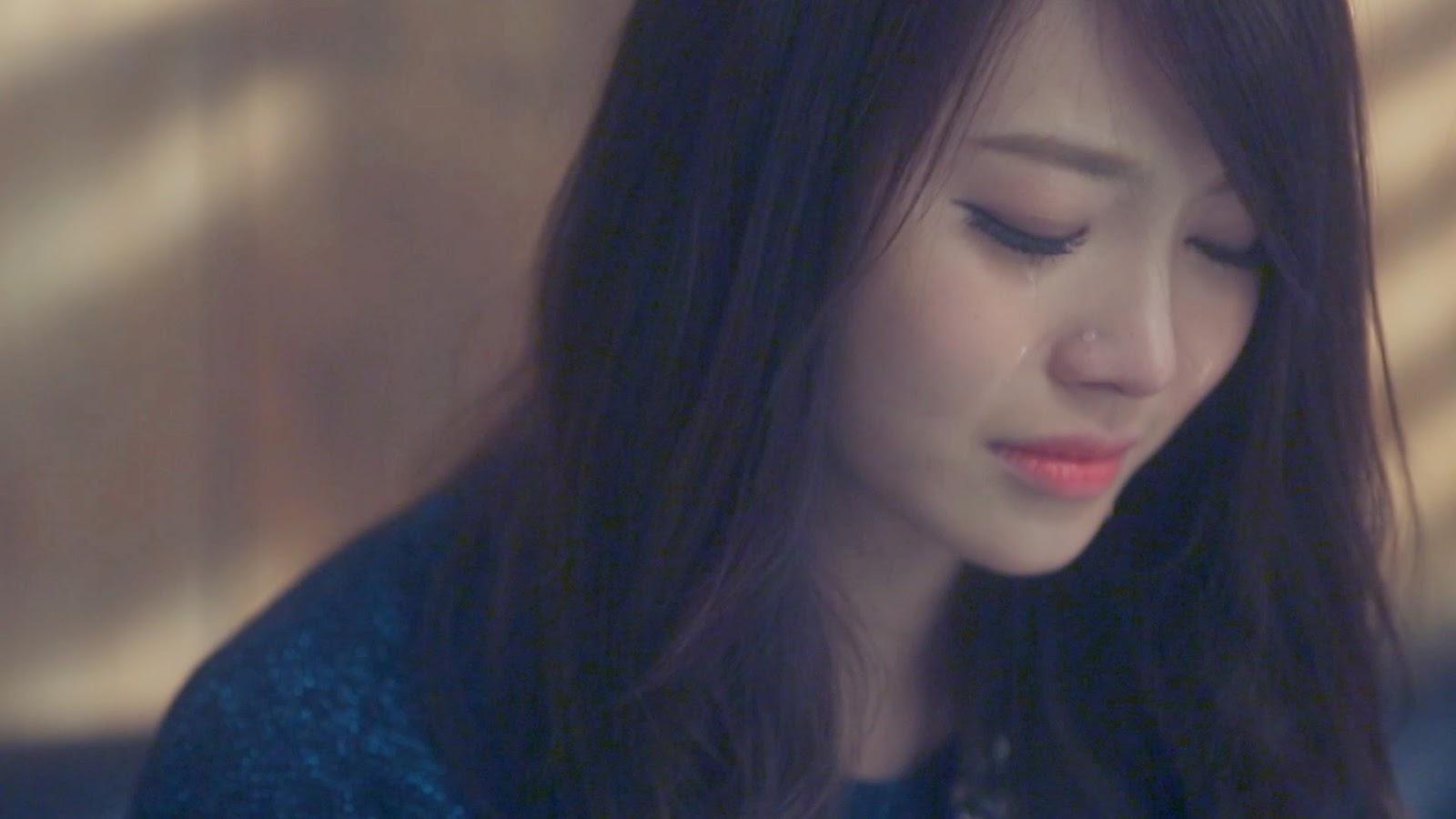 sad girls photos hd