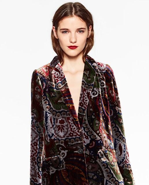 http://www.zara.com/us/en/sale/woman/blazers/velvet-blazer-c795025p3694578.html
