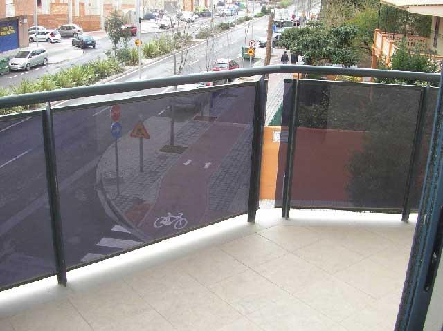 piso en venta calle-almenara castellon terraza
