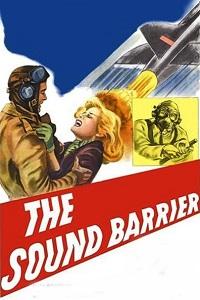 Watch Breaking the Sound Barrier Online Free in HD