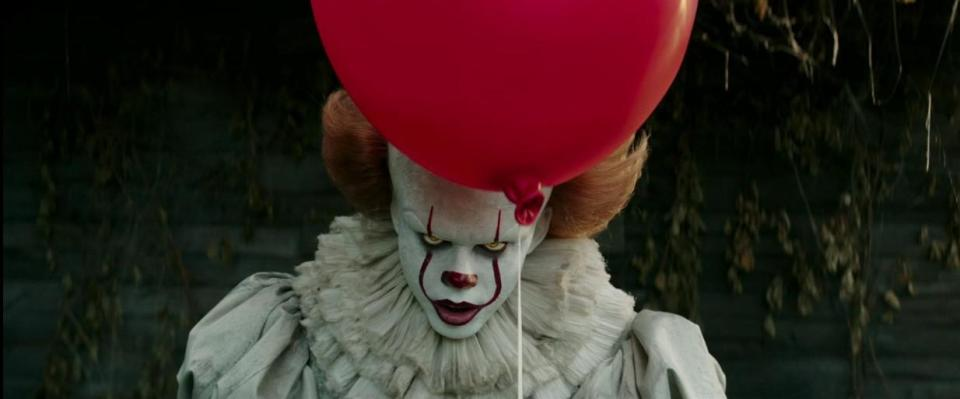 it 2017 full movie free online hd
