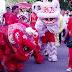 Sejarah Diskriminasi Terhadap Etnis Tionghoa di Indonesia