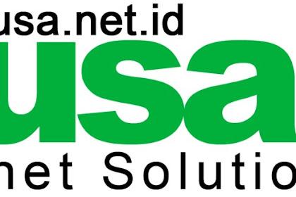 Lowongan Kerja NusaNet Bandar Lampung