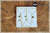 http://www.egocraft.pl/produkt/758-zestaw-balonikow-3-szt