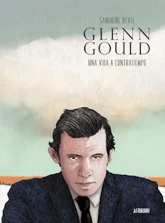 http://astiberri.com/products/glenn-gould-una-vida-a-contratiempo