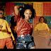 VIDEO   G Nako X Fany -Weka   Download