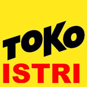 [Image: toko-istri.jpg]