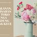 Perjalanan, Perpisahan dan Toko Bunga Bandung Paling Kece