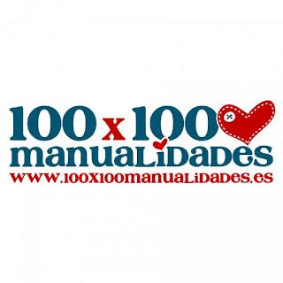 http://100x100manualidades.es/
