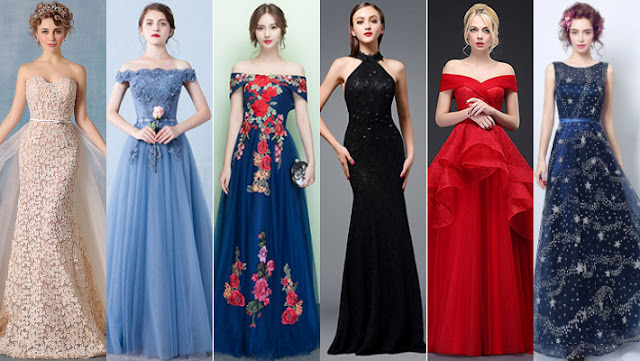 What Should You Wear To A Wedding Reception