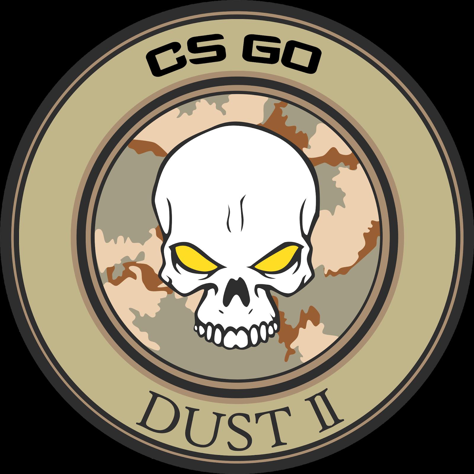 Cs Go Logo – Name