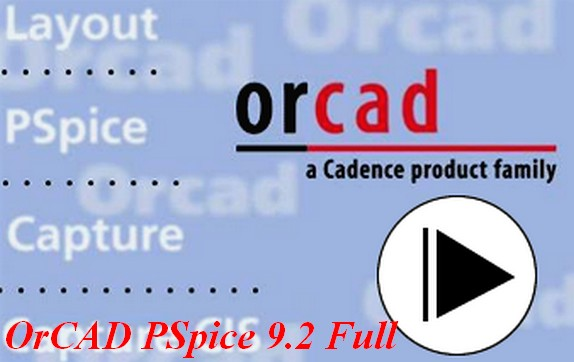 free download pspice 9.2 full version software